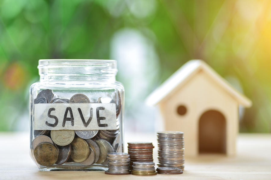 How to save your money? – Tips