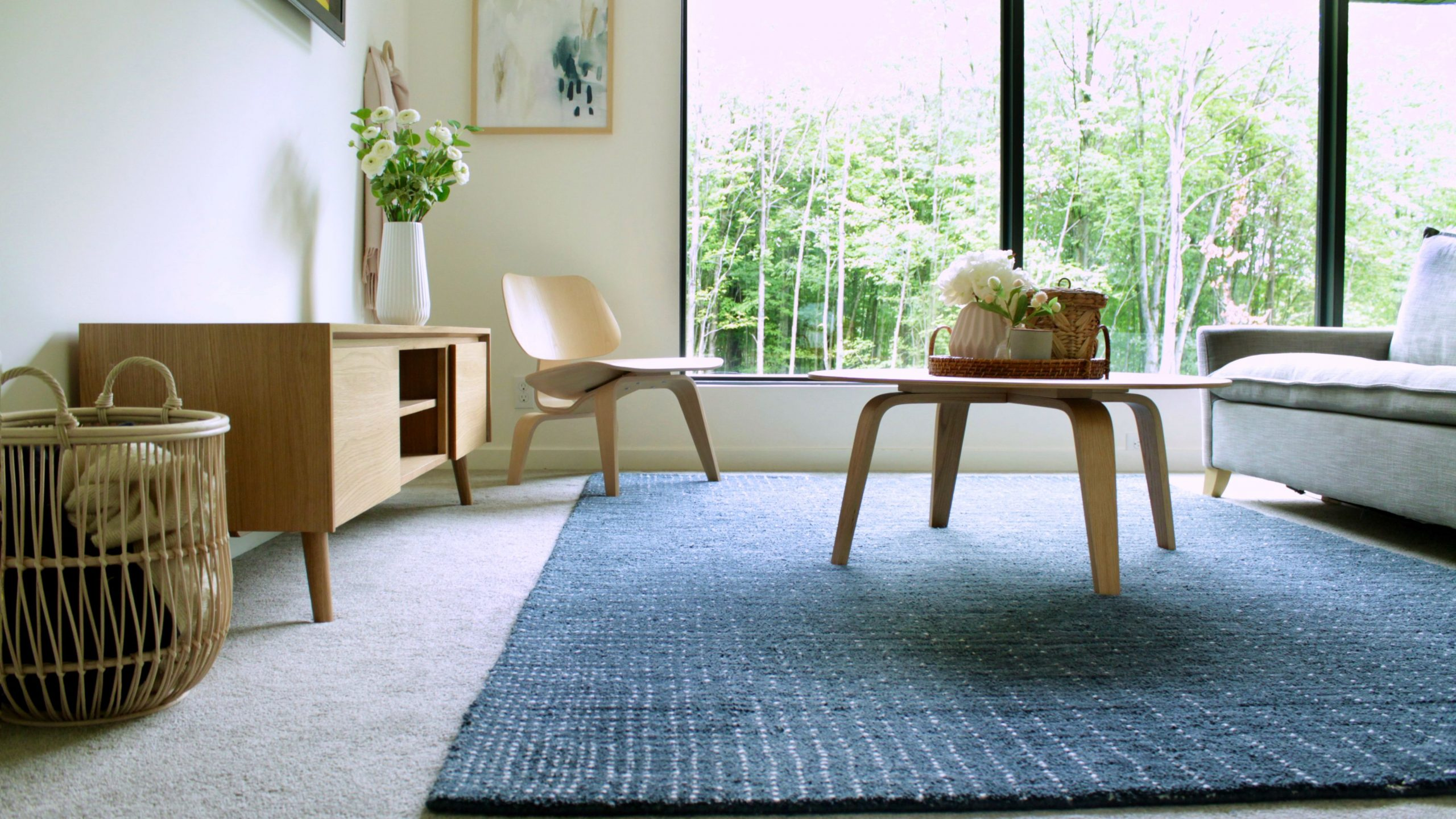 All you need to know about rugs