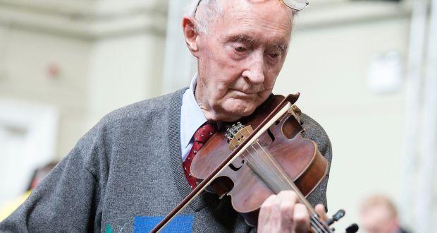 music in managing mental health