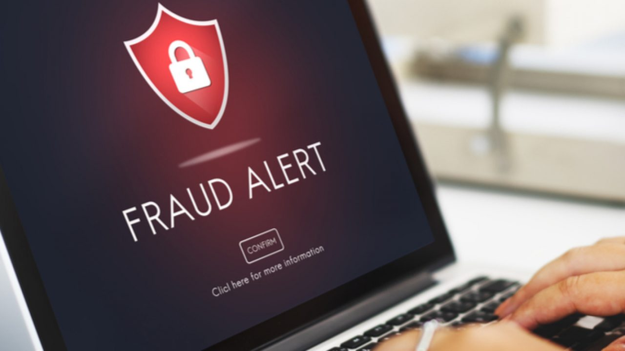 Ethoca friendly fraud prevention
