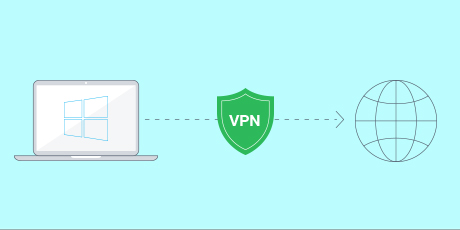 Importance of reading VPN reviews