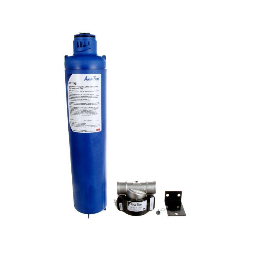 water filter amazon
